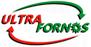 Ultrafornos