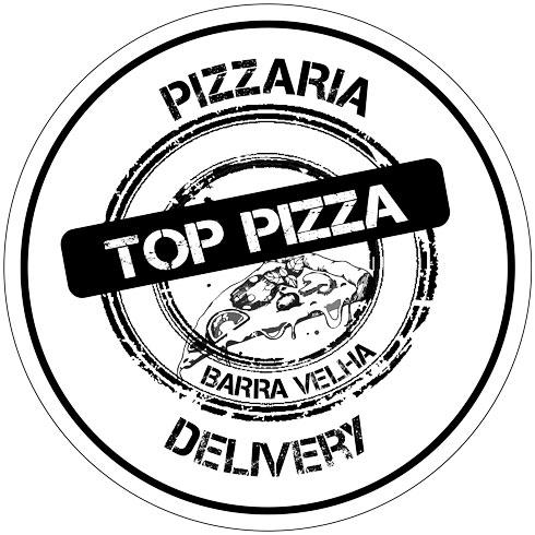 Pizzaria Top Pizza